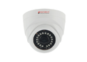 Securus CCTV Dome Camera