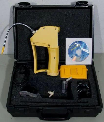 Detector C16