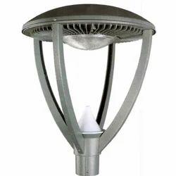 LED Post Top Pluto Light