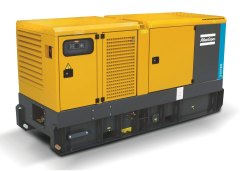 Atlas Copco GA 15 to GA 30 Part List
