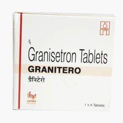 Granitero Tablets 1mg