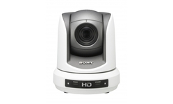 Video Security Solution