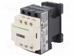 Schenider Electric Power Contactors