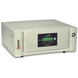 Msun 2035 Off Grid Microtek Solar Inverter