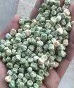 Dry Pea Seeds