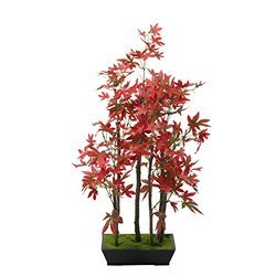 Decorative Artificial Tree