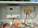 AC Solar Water Pump-5HP