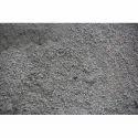 Concrete M-Sand