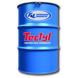Tectyl EP 68 Oil