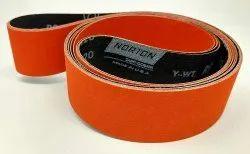 Norton Belts