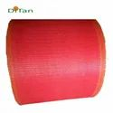 PP Woven Fabric Leno Roll