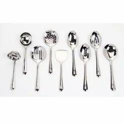 KST -03 Sober Kitchen Tool Set