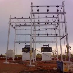 Offline Electrical Contracting Services, in Local Area