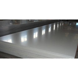 321H Stainless Steel Plates