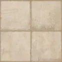 Cotto Creme Flooring Ceramic Tile, Size: 600 X 600 Mm