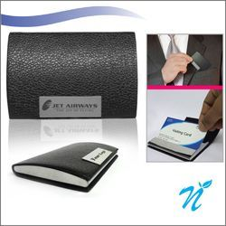 Visiting Card Holder NICP 2111C
