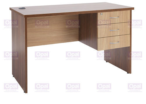 best sneakers bbe36 4d4f1 Office Table 3 Drawer