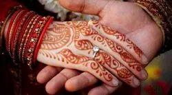 Marriage Bureau And Event Management
