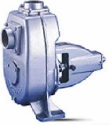 Kirloskar SP Series Self Priming Pump Pumps