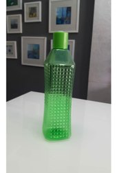 Towe 1200ml Water Bottle