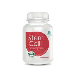 Stem Cell Capsules 30 Nos, 500mg