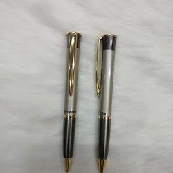 Fancy Promotional Ball Pen