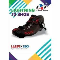 Inline Skating Boot