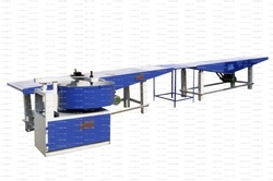 Tile Making Machines