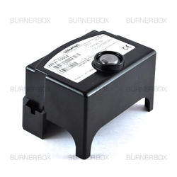 Siemens Burner Controller LME21.130C2