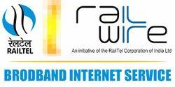 Internet Service Provide