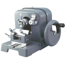 Junior Microtome Erma Type