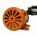 Mini Vibrator Motor
