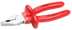 1000v Insulated VDE Combination Plier