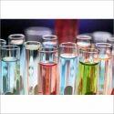2, 8 Dichloro 11 (Glycyl N Yl) Dibenzo (B, F) Diazepine