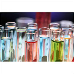 2, 8-Dichloro-11-(Glycyl-N-Yl) Dibenzo (B, F) Diazepine