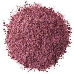 Solvent Pink Dyes 5BLG