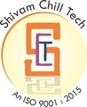 Shivam Chill Tech