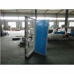 Bathroom Doors Pune aluminum bathroom door in pune, maharashtra | manufacturers