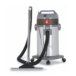 ZW 77 SS Wet And Dry Vacuum Cleaner
