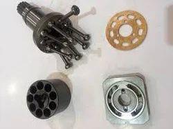 Parker Hydraulic Pump Spare Parts