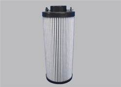 Replace HYDAC Cartridge 0240R Filter Hydraulic Oil Filters