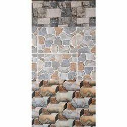 Ceramic Modular Wall Tiles