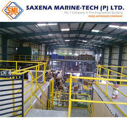 Plate Girders at Best Price in India