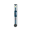 GAM 220 Professional Bosch Angle Measurers and Inclinometers