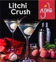 Litchi Crush