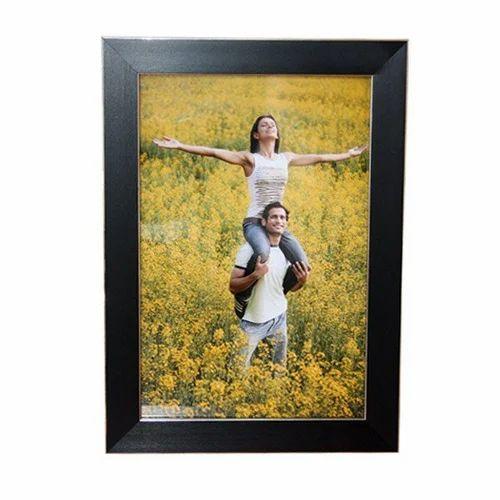 8x12 Frame at Rs 400 /piece   Gachibowli   Hyderabad   ID: 15434467930