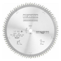 Woodworking Saw Blades Ultra Fine Crosscuts