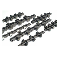 Shoe Conveyor Chain