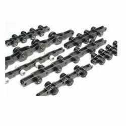 Shoe Conveyor Chain