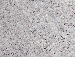 Polished White Galaxy Granite, Thickness: 15-20 mm